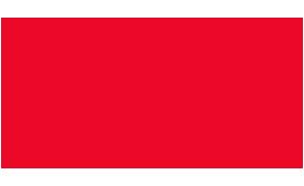 Klinko-Logo